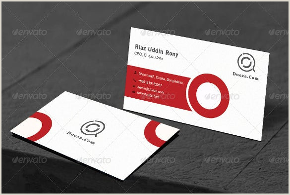 Business Cards For Cheap 31 Cheap Business Card Templates Word Ai Publisher