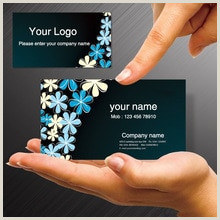 Business Cards For Cheap Custom Business Cards – Buy Custom Business Cards With Free