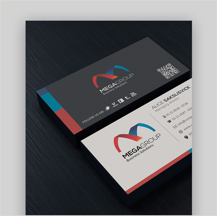 Business Cards For Cleaning Business 20 Best Cleaning Services Business Card Templates Designs