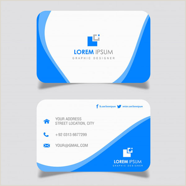 Business Cards For Cleaning Business 32 Cleaning Business Card Templates Free Psd Vector Png