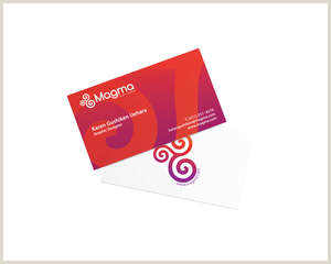 Business Cards For Cleaning Business Clean Business Card Design By Forestbuffetstudio On Envato