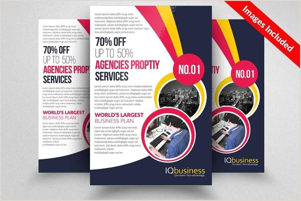 Business Cards Idea Jom Download Poster Design Idea Yang Terbaik Dan Boleh Di
