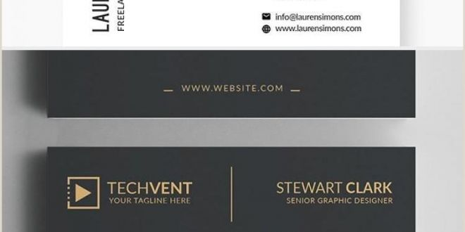 Business Cards Information 26 Clean Multipurpose Business Card Templates Print Ready