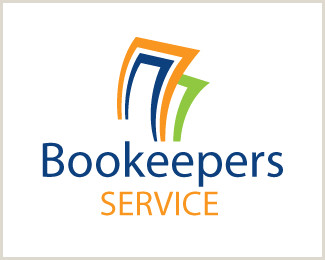 Business Cards Logo Free Business Card Logo Design Make Business Card Logos In