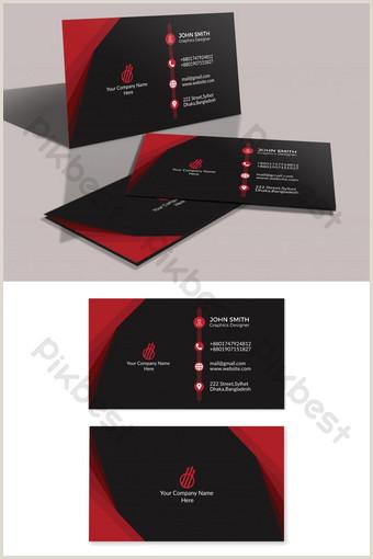 Business Cards Logos Business Card Logo Design Templates