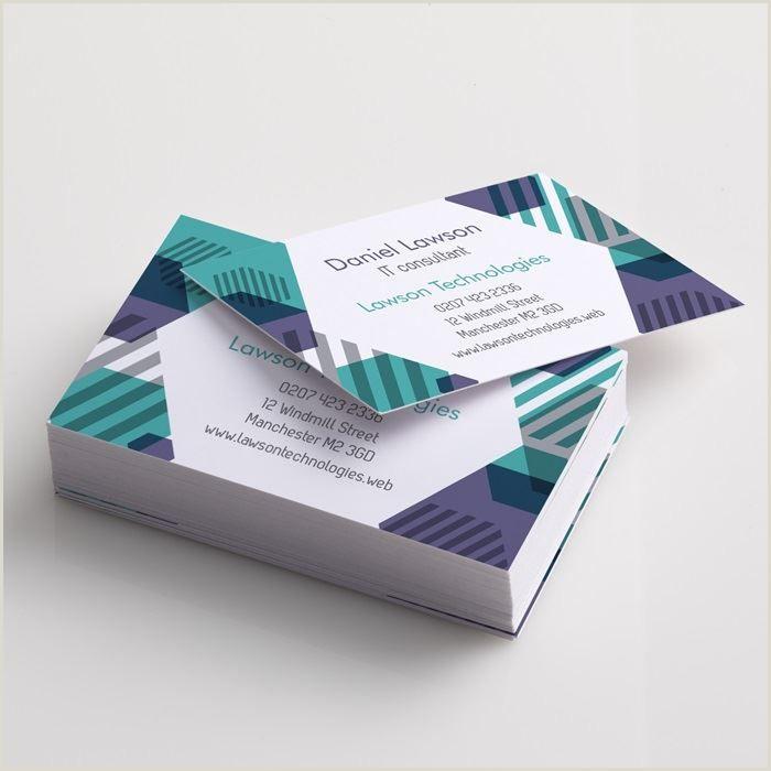 Business Cards Logos Business Card Logo Logodix