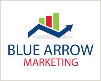 Business Cards Logos Free Business Card Logo Design Make Business Card Logos In