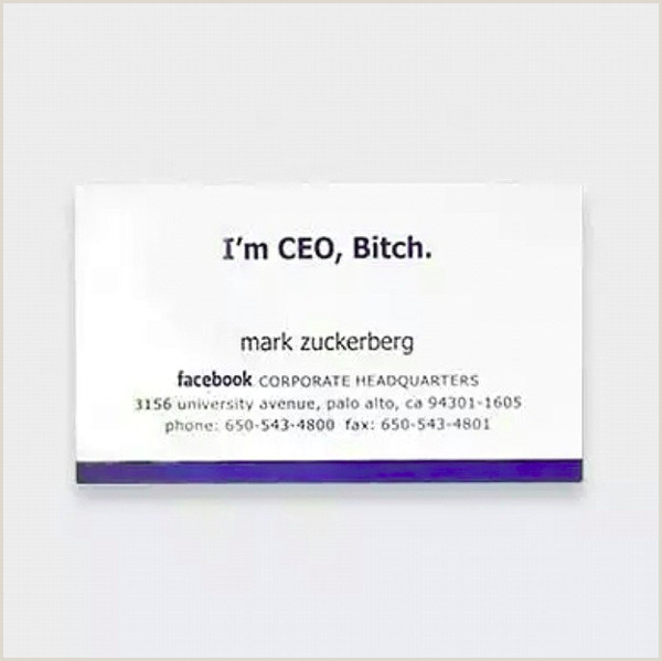 Business Cards Messages Examples 18 Business Card Examples Templates & Design Ideas