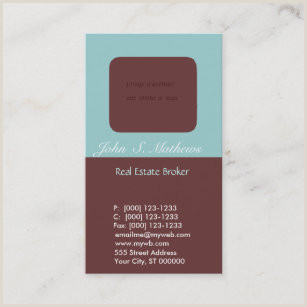 Business Cards Multiple Images Multiple S Business Cards Business Card Printing