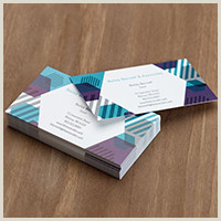 Business Cards Near Me Same Day Same Day Standard Business Cards Printing Services