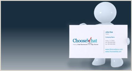 Business Cards Online Cheap Cheap Business Cards 2020