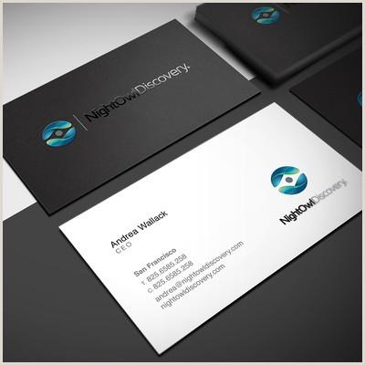Business Cards Online Design 99designs Business Card