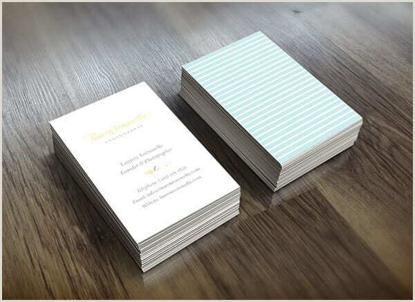 Business Cards Photography Ideas 45 Best Free Graphy Business Cards To Make An Impression