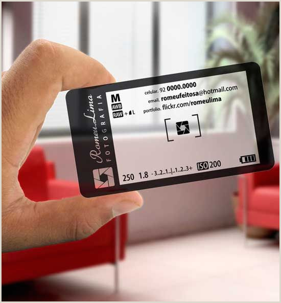 Business Cards Photography Ideas Are You Serious About Your Business And Ting More Traffic