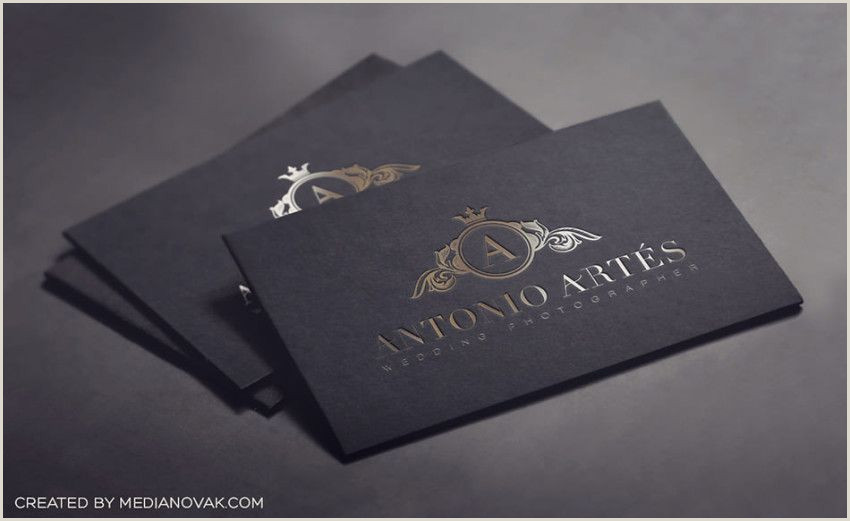Business Cards Photography Ideas Successful Graphy Marketing