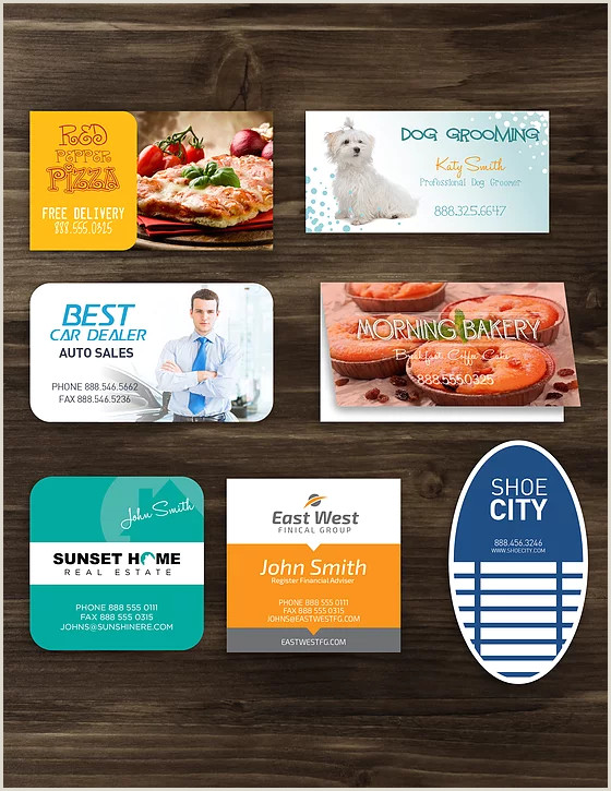 Business Cards Printing Las Vegas Unique Cards Color Business Card Printing