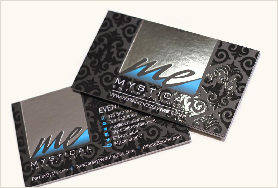 Business Cards Printing Las Vegas Unique Cards Redline Las Vegas Luxury Printing And Same Day Rush Services