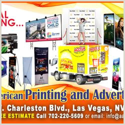 Business Cards Printing Las Vegas Unique Cards Top 10 Best Same Day Business Cards In Las Vegas Nv Last