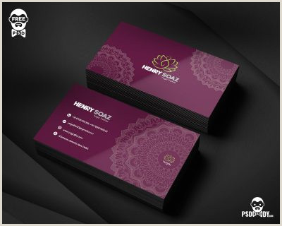 Business Cards That Play Music Download] Music Visiting Card Free Psd