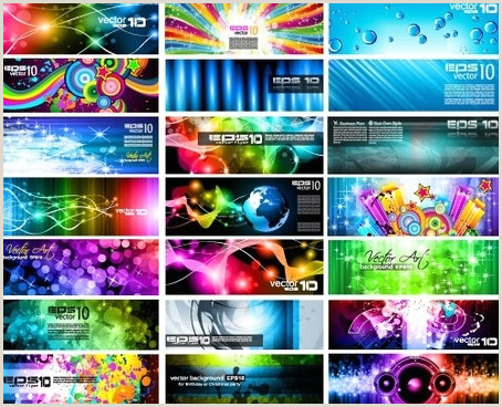 Business Cards That Play Music Music Business Card Free Vector 27 347 Free Vector