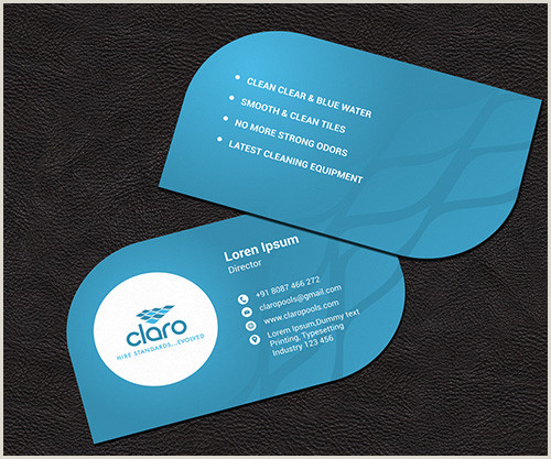 Business Cards That Stand Out The Coolest Business Card Ideas For Your Brand