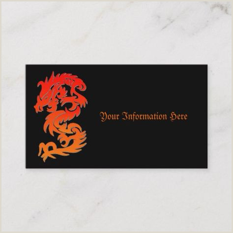 Business Cards Unique Asian 100 Best Chinese Business Card Templates Custom