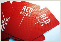 Business Cards Unique Asian 20 Business Card Mockups Ideas