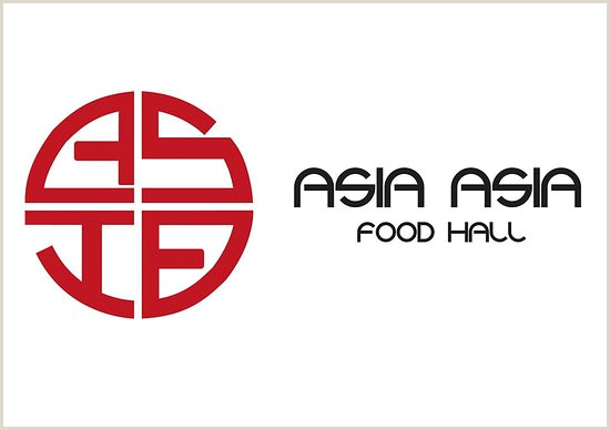 Business Cards Unique Asian Asia Asia Food Hall Birmingham Updated 2020 Restaurant