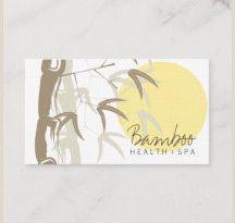 Business Cards Unique asian asian Design Business Cards Business Card Printing