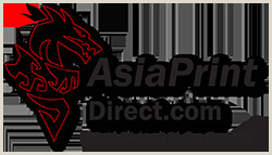 Business Cards Unique Asian Bilingual Business Card For Asia Asiaprintdirect