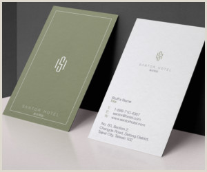 Business Cards Unique Asian Chinese Business Cards