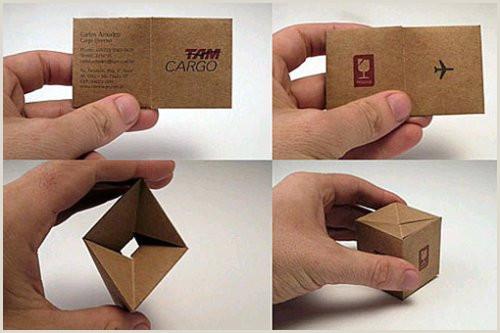 Business Cards Unique Designs 60 Memorable And Unique Business Cards