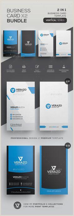 Business Cards Unique Designs Online 10 Modern Business Card Designs Ideas