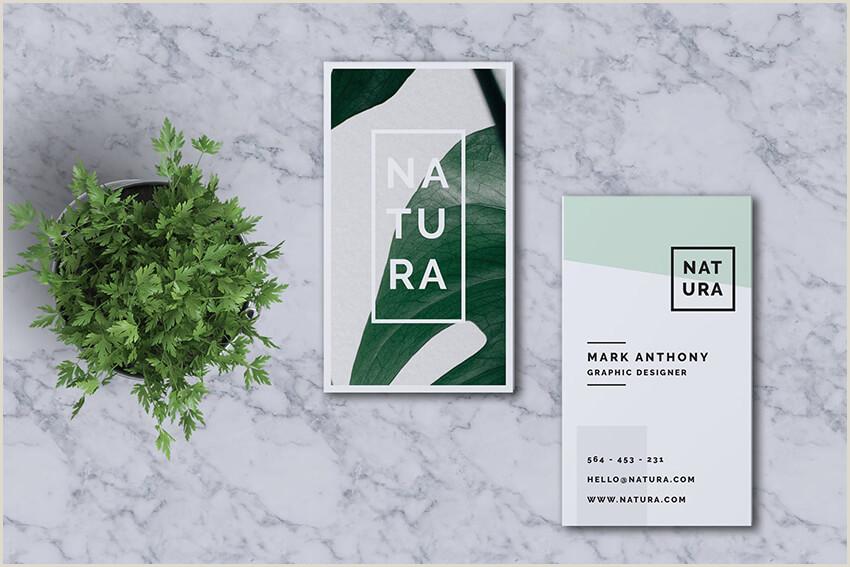 Business Cards Unique Designs Online 25 Cool Business Card Designs Creative Inspiration Ideas