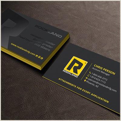 Business Cards Unique Designs Online 99designs Business Card