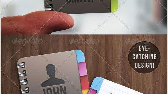 Business Cards Unique Pin by Pixel2pixel Design On Massage