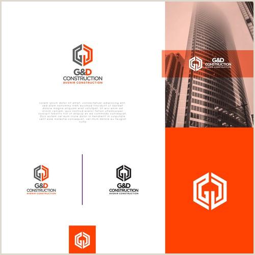 Business Cards Unique Renovation Construction Jeremy Golob Nouvelle Societe De Construction Et Rénovation