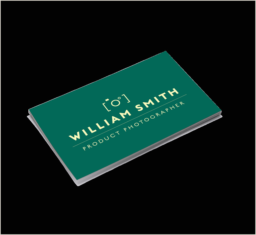 Business Cards With 2 Names Multi Name Business Cards