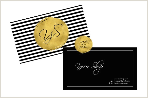 Business Cards With Gold Lettering 19 Gold Foil Business Cards Free Psd Ai Eps Format