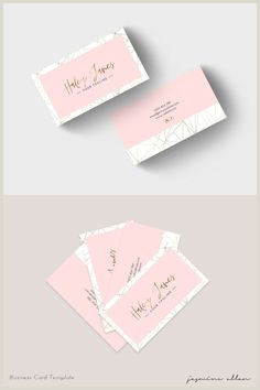 Business Cards With Gold Lettering 500 Business Card Inspiration Ideas In 2020