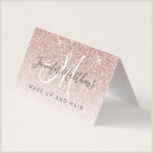 Business Cards With Gold Lettering Gold Lettering Business Cards Business Card Printing