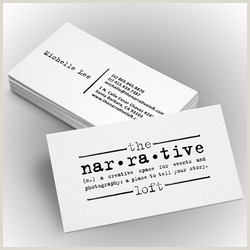 Business Cards With Logo 99designs Logo & Business Card