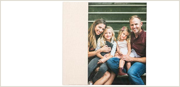 Business Cards With Personal Photo Whcc White House Custom Colour