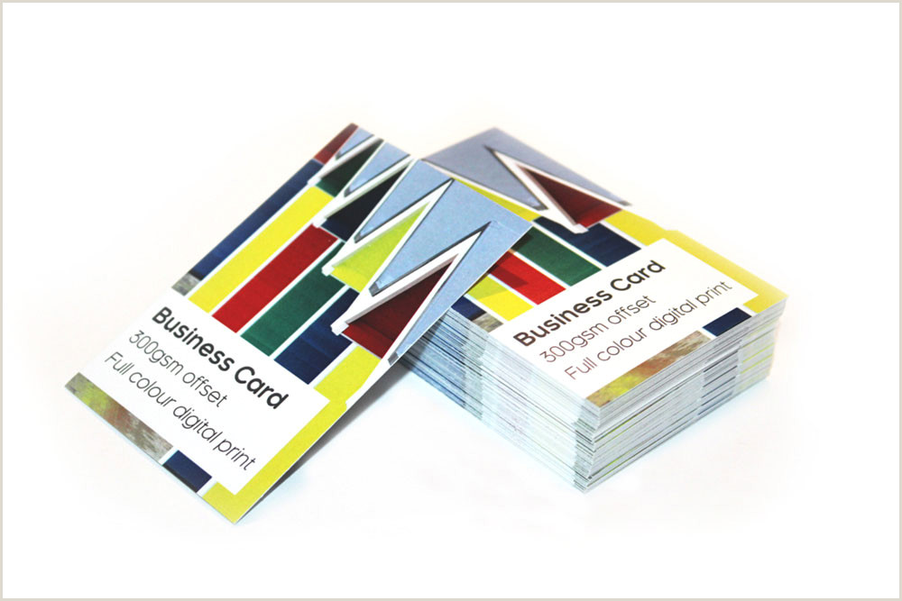 Business Cards With Two Names Business Cards With Multiple Names Discounts On Multiple Sets