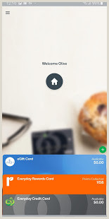 Business Thank You Card Ideas Woolworths Money App Apps On Google Play