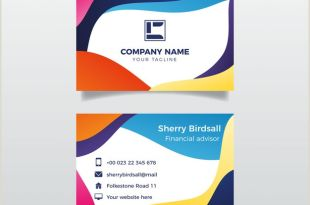 "Businesscard Design E Stop Guide to ""business Card Design"" Your First"