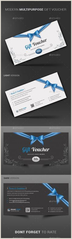 Businss Cards 100 Best Discount Coupon & Voucher Templates Images