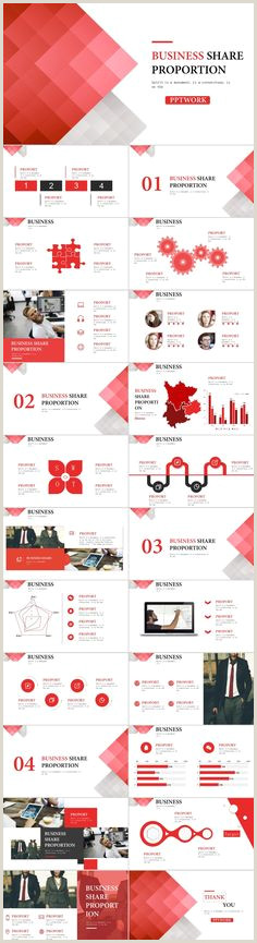 Businss Cards 200 Fice Powerpoint Templates Ideas In 2020