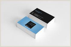 Businss Cards 8 Business Cards Ideas
