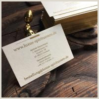 Businss Cards China Gold Edge Premium Business Cards Shining Gold Name
